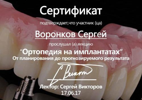 Воронков Сергей-001